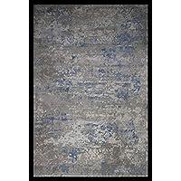 Turkish Carpet - Emerald - 300x100cm