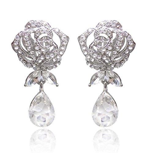 ever-faith-cristal-austriaco-rosa-clip-on-pendientes-claro-a10614-1