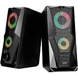 Woxter Big Bass 80 FX - Altavoces