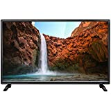 Electriq 32-inch HD Ready LED Android Smart TV with Freeview HD