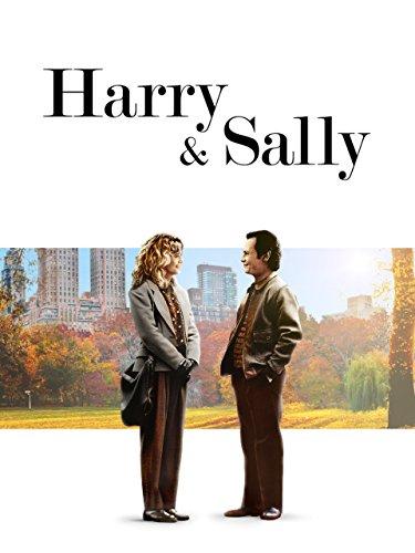 Harry und Sally [dt./OV] (Immer Das Wort über)