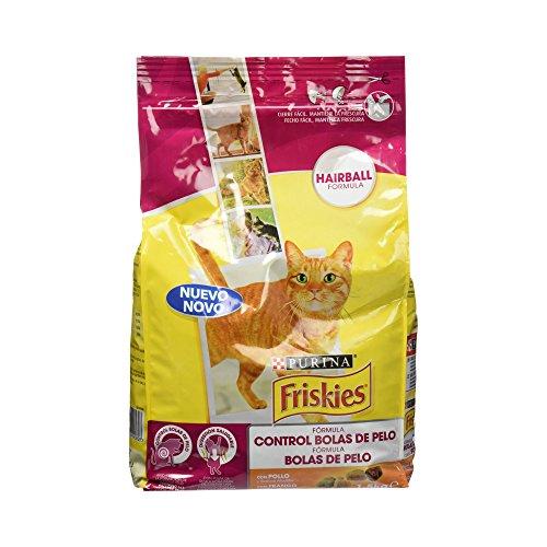 purina-friskies-hairball-gato-15-kg