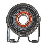 1000008900022 7L6521102 Propshaft Driveshaft Centre Bearing