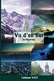 Telecharger Livres Vu d en bas La reponse (PDF,EPUB,MOBI) gratuits en Francaise