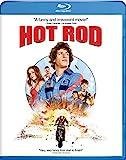 Hot Rod [Edizione: Stati Uniti]