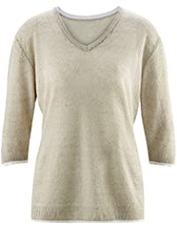e76238597c Suchergebnis auf Amazon.de für: Living Crafts - Pullover ...