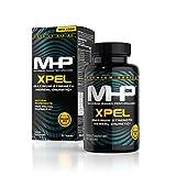 MHP Xpel Maximum Strength Diuretic, Caps...
