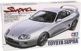 TAMIYA 300024123 - 1:24 Toyota Supra