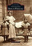 Streifzüge durch Berlin-Wedding (Sutton Reprint Offset 128 Seiten)