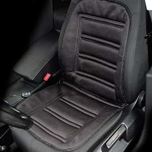 premium auto sitzheizung autositzheizung universal kfz. Black Bedroom Furniture Sets. Home Design Ideas