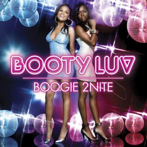 boogie-2nite