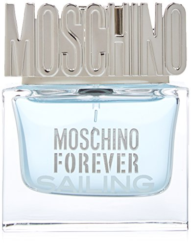 MOSCHINO  Forever Sail EDT Vapo 30 ml