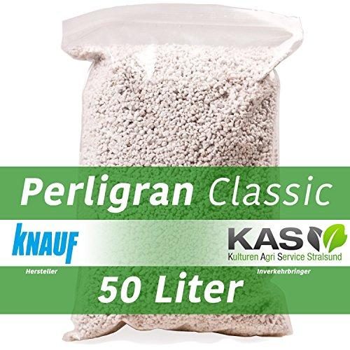 knauf-perlita-perligran-g-6-0-50-litros