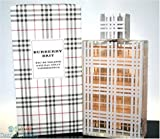 Burberry Brit Woman Eau de Parfum 100ml