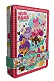 Num Noms Collector's Tin (Happy Tin)