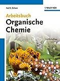 ISBN 3527329331