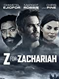 Z for Zachariah [dt./OV]
