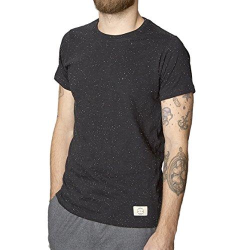 suit-halifax-su1145-camiseta-para-hombre-negro-black-1000-large