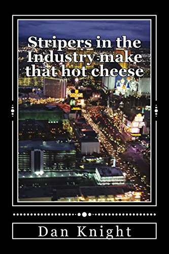stripers-in-the-industry-make-that-hot-cheese-makin-the-money-not-letting-it-make-you-volume-1