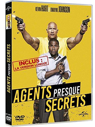 agents-presque-secrets-version-longue