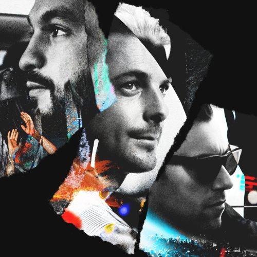 Miami 2 Ibiza / One (Your Name...