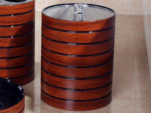 filato-filato-box-cosmetici-scatola-contenitore-per-ovatta-pads-incenso-natura-marrone-nero