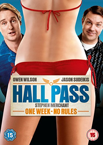 hall-pass-dvd-2011
