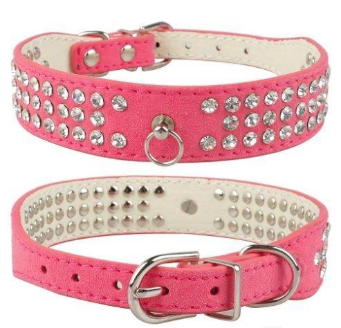 pet-palacior-debonair-perro-suede-diamante-tachonado-collar-de-lujo-para-perros-de-distincion-venta-