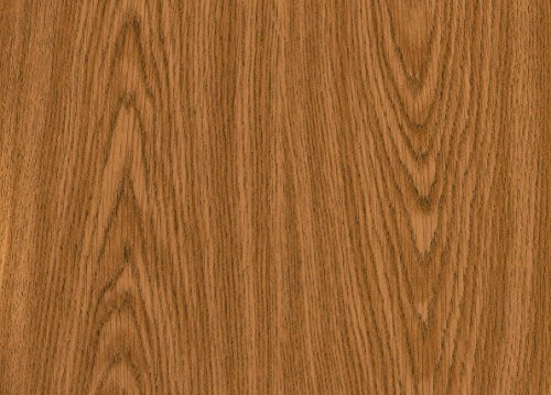 2xd-c-fix-sticky-back-plastic-self-adhesive-vinyl-film-woodgrain-medium-oak-675cm-x-2m-346-8017