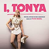 I, Tonya (Original Motion Picture Soundtrack)