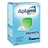 APTAMIL Proexpert Prematil Pulver 600 g Pulver