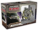 Fantasy Flight Games Star Wars X-Wing: Shadow Caster Expansion
