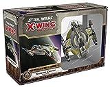 Fantasy Flight Games Star Wars X-Wing: Erweiterungs-Pack für den Shadow Caster