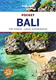 Lonely Planet Pocket Bali [Lingua Inglese]