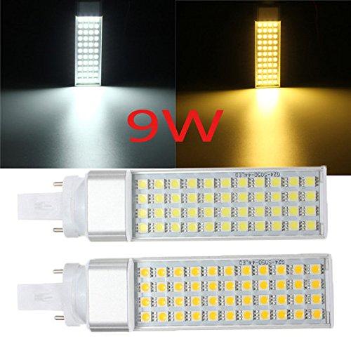 bazaar-g23-9w-44-smd-5050-led-luce-non-dimmerabile-bianco-caldo-bianco-lampadina-85-265v