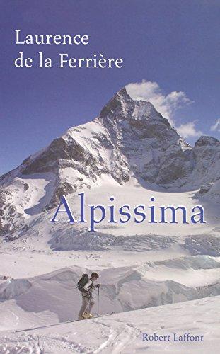 Alpissima