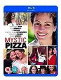 Mystic Pizza [1988] kostenlos online stream
