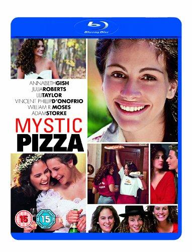 mystic-pizza-edizione-regno-unito-blu-ray-import-anglais