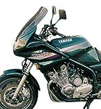 MRA Tourenscheibe T rauchgrau XJ 900 S 4KM