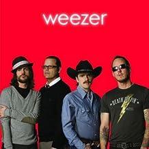 Weezer Christmas.Amazon Co Uk Weezer Christmas Holiday Wedding Cds