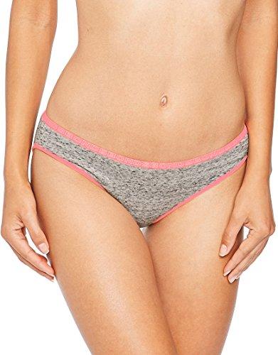 bonds-womens-cotton-hipster-bikini-size-8-in-grey