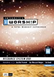 Iworship Resource System W [Reino Unido]