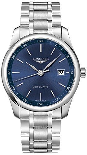 Reloj Longines Master Collection L27934926