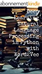 Deep Learning: Natural Language Proce...