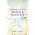 The Magic of the Winter Solstice: Seasonal celebrations to honour nature's ever-turning wheel