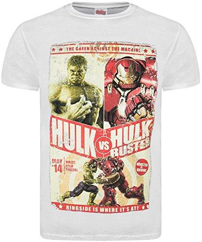 offizielles-marvel-avengers-2-age-of-ultron-t-shirt-hulk-vs-hulkbuster-gr-medium-grau-weiss