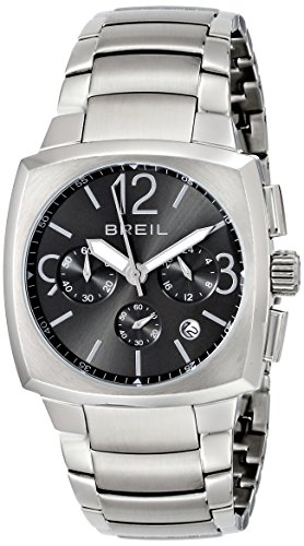 breil-mens-rod-quartz-watch-tw0766-with-grey-chronograph-dial-stainless-steel-case-and-bracelet-cert