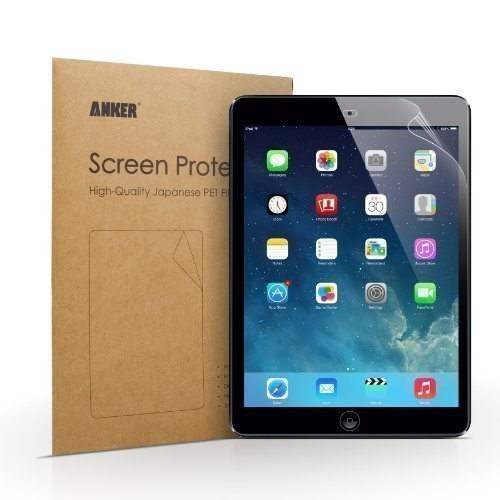 anker-screen-protector-for-new-ipad-2017-apple-ipad-pro-97-air-ipad-air-2-2-pack-xtreme-scratch-defe