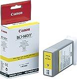 Canon BCI-1401Y Tinte gelb BJ-W7250