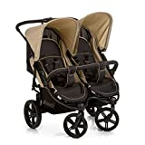 Duo Kinderwagen - Best Reviews Guide